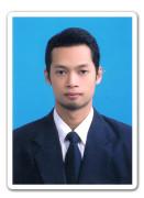 branch_3_2